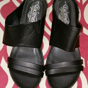 Kenneth Cole Unlisted
